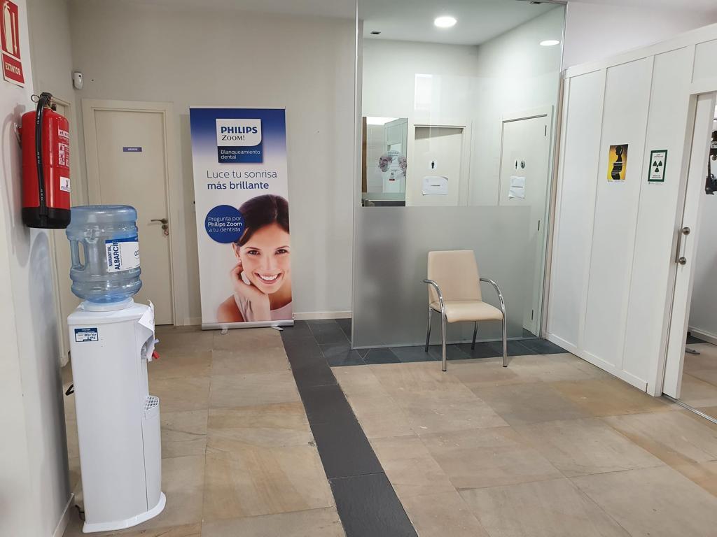 Clinica Dental Augusta Merida