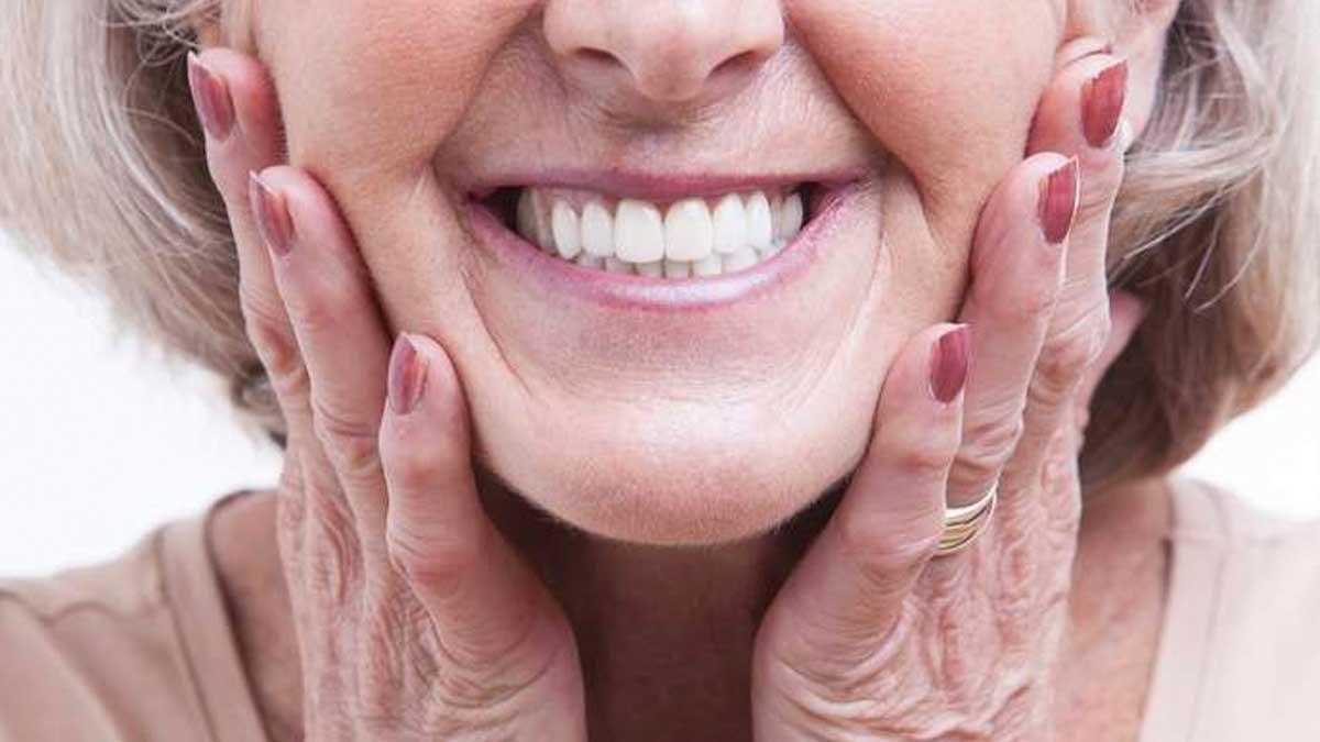 protesis-dentales-merida